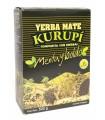 Yerba Kurupí