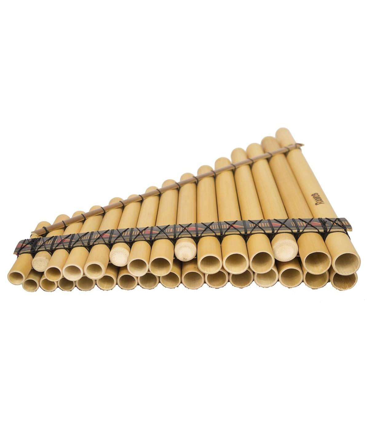 Flute De Pan Buy - Tight Dress