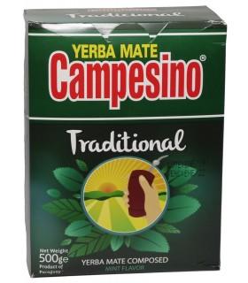 Yerba Campesino
