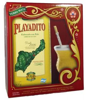 Kit Playadito