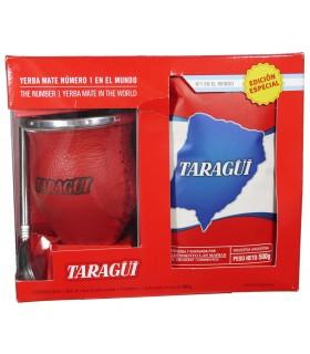 Kit Taragui