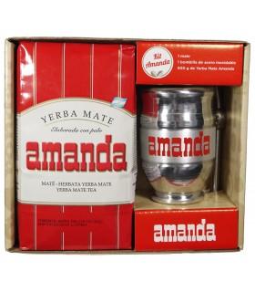 Kit Amanda